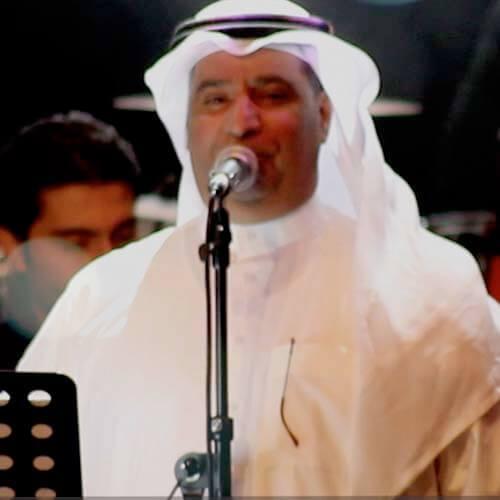 Eid Al-Fitr concert TVC – 2015