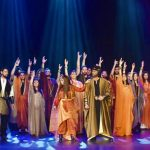 Opera Antar Wa Abla – Spring of Culture 2017 TVC
