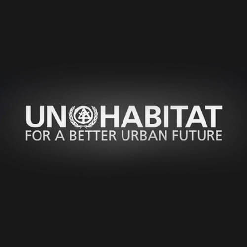Unhabitat Award Film