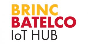 Brinc Batelco Logo