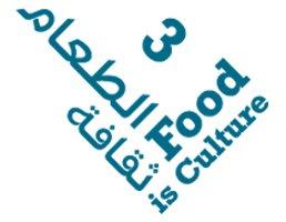 Food Culture 3 Logo