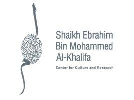 Sheik Ibrahim Bin Mohammed Al Khalifa Logo