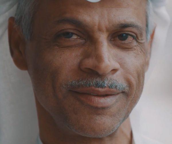 I am Bahrain – Episode III